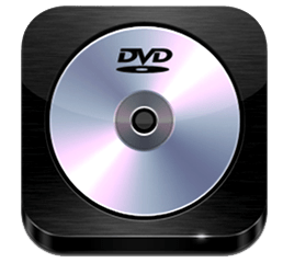 DVD to ISO conversion
